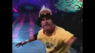 Scotty 2 Hotty WWE Titantron