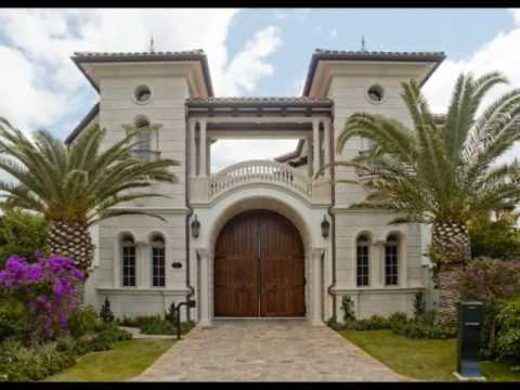 LuxHomes.com - Amazing Homes Vol.1.wmv