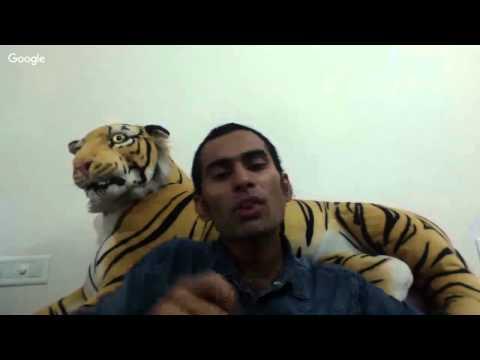 Transmission 52 - Bitcoin India