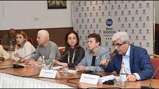 Հայաստանը պատրաստ է վիզաների ազատականցման, ԵՄ ն՝ ոչ  մոնիթորինգ