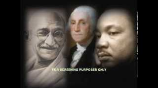 America: Freedom To Fascism |Legendas PT EN ES|