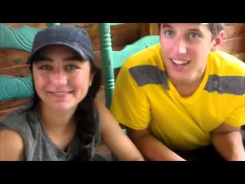 SHS Dominican Republic Trip 2015