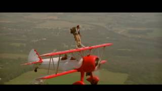 Video Akshay Kumar most dangerous Stunt HD |  Khiladi 420 | Bollywood Most Dangerous Stunt download MP3, 3GP, MP4, WEBM, AVI, FLV April 2018