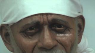 Chintapalli Sai Baba Temple // Sai Baba Facts // Sai Baba Real Face