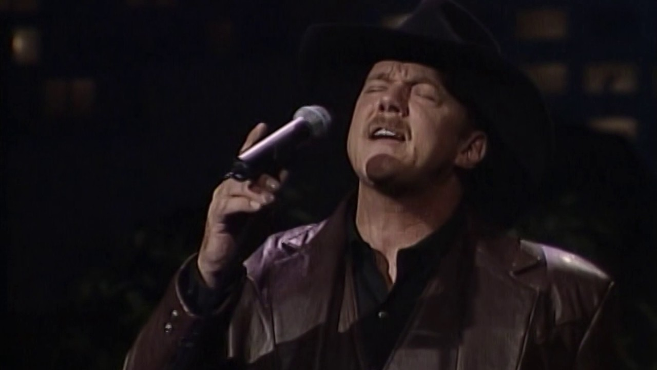 trace-adkins-this-ain-t-no-thinkin-thing-live-from-austin-tx-live-from-austin-tx
