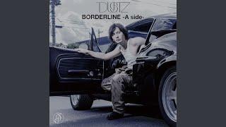 DUSTZ - Border Line