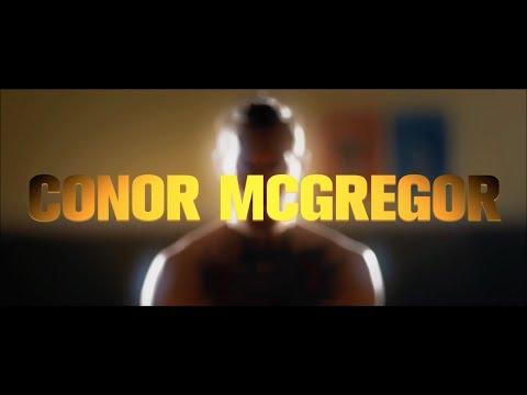 Conor McGregor Diss Track vs Mayweather -