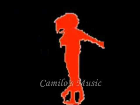 Salsa Melodica  Sexteto Pijuan Camilo's Music