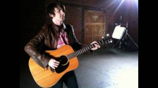 Drake Bell - Our Love (Full Studio Version + Lyrics + Free Download) (HQ Audio)