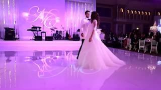 Свадебный танец  Свадебное агентство EventYou  Интернет пример 8