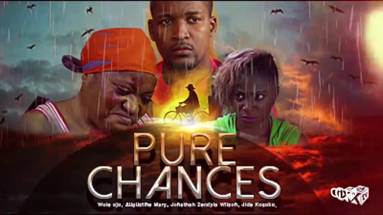 Download Pure Chances - Official Trailer | CIXTV
