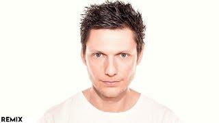 Kurt Royce &amp Zwette - I Miss U (Dj Dark &amp MD Dj Remix)