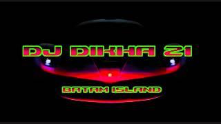 DJ DIKHA DUGEM NONSTOP CAN