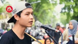 Video KANGEN DEWA-19 Lagu Galau Rindu Berat Paling Menyiksa Batin. Sumpah Bikin Mewek 😭 download MP3, 3GP, MP4, WEBM, AVI, FLV Oktober 2018