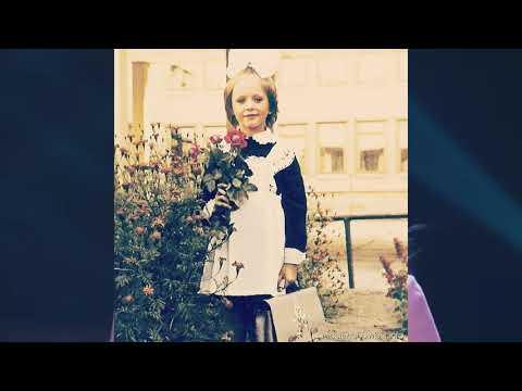 Шокирующие кадры с похорон Юлии Началовой