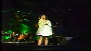 Björk - Bachelorette (1999) Reykjavik, Iceland
