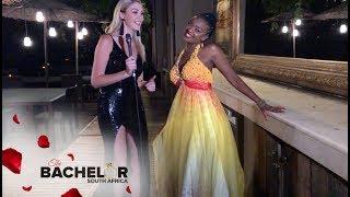 Fashion Focus  | The Bachelor SA | M-Net