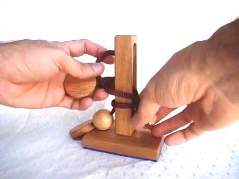 Juegos De Ingenio Llave Doble Youtube