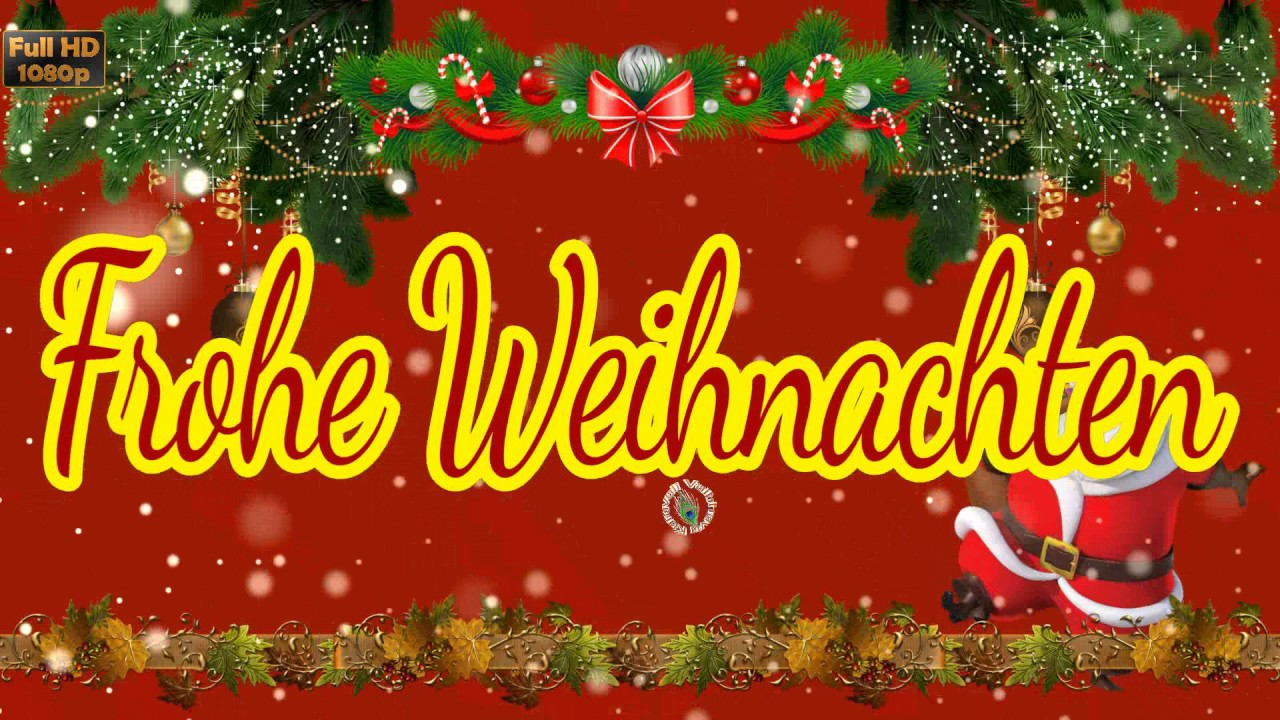 Christmas wishes in german frhliche weihnachten greetings christmas wishes in german frhliche weihnachten greetings messages whatsapp video happy xmas kristyandbryce Choice Image