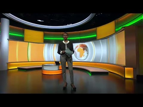 Focus on Africa - BBC World News