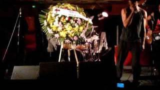 BH INDIE MUSIC TV ( programa 6 - US Mula Preta)
