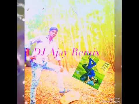 Aatadukundam Raa Andha Gaada Dj Ajay Road show New Remix