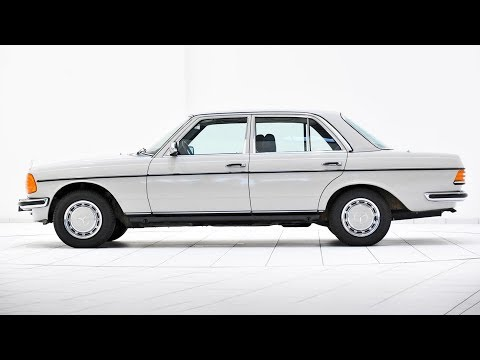 1978-mercedes-benz-280-e-w123-with-m110-engine