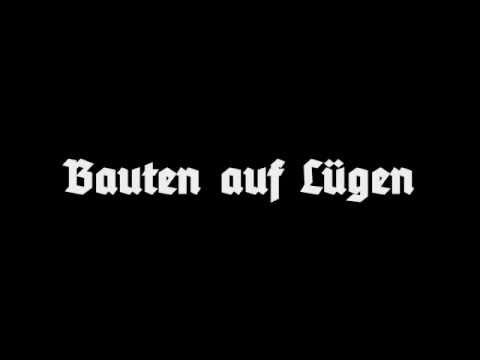 VARG - Wolfskult (Lyrics Video)
