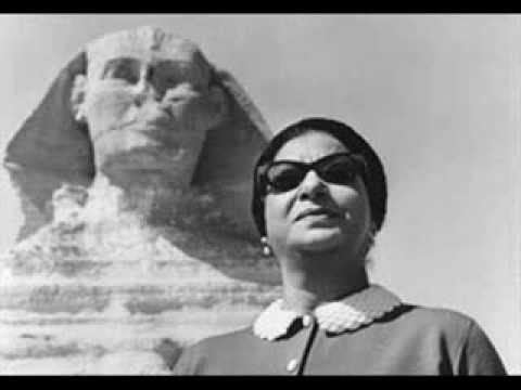 HD Mix Om Kalthoum kalsoum Arabic High Quality اجمل مقاطع اغ