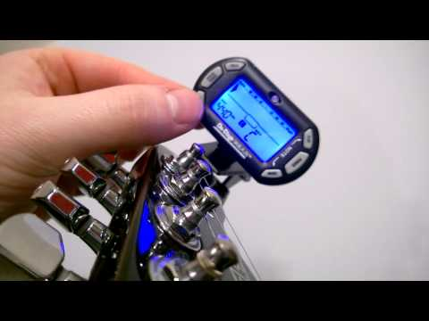 how-to-use-an-on-stage-cta7700-clip-on-tuner