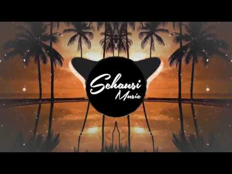Camila Cabello - Havana ft. Young Thug (Jesse Bloch Bootleg) [Melbourne Bounce]