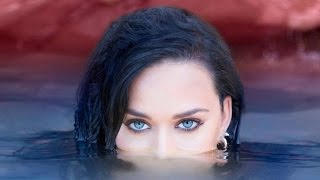 RISE - Katy Perry Official Video