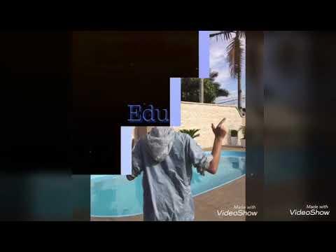 Playlist de misturadoes- Edu Vlogs