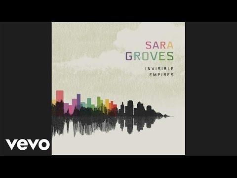 Sara Groves - Miracle