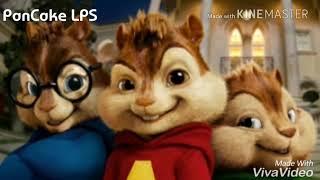 Alvin and the Chipmunks ~ Bella Ciao {Hugel Remix} |El Profesor|