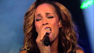 All my life | Glennis Grace | Holland zingt