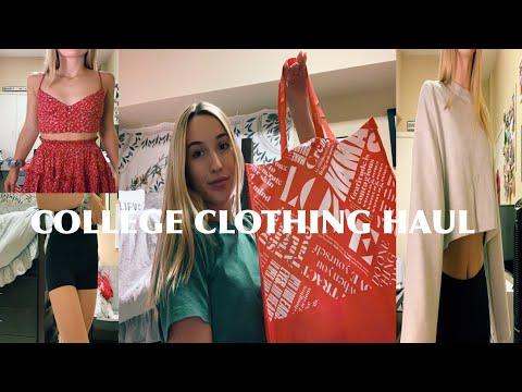 college-try-on-clothing-haul|-university-of-alabama