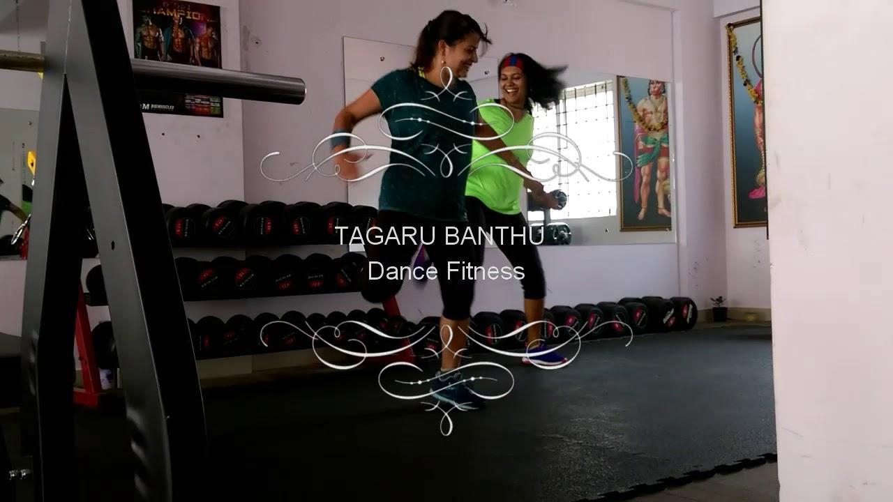Download Tagaru Banthu - Kannada Superhit song of Shivrajkumar