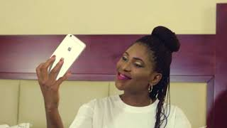 Ty2 - My Summer Time [Official Music Video] | ZedMusic | Zambian Music 2019