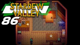 UPGRADING THE WATERING CAN! | Stardew Valley #86