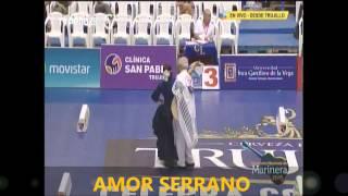 047 marinera en TRUJILLO 2015 01 23 semifinal master AMOR SERRANO