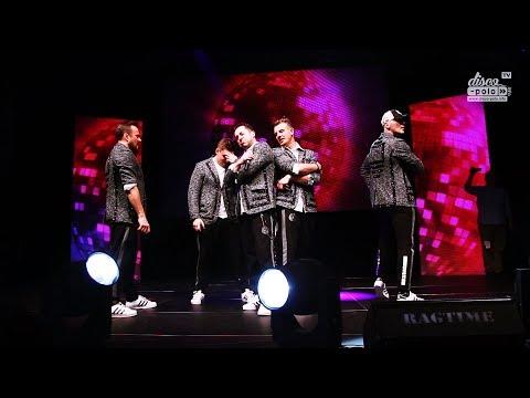 Boys - Koleś z bety - Wersja koncertowa - Opole 2018(Disco-Polo.info)