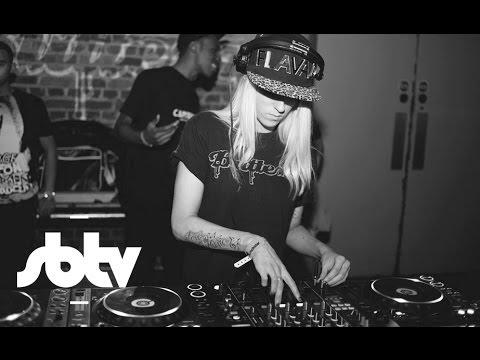 Flava D | DJ Mix [SBTV Beats] - YouTube