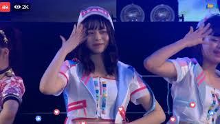 Kibouteki Refrain : Japan Myanmar Pwe Taw2018