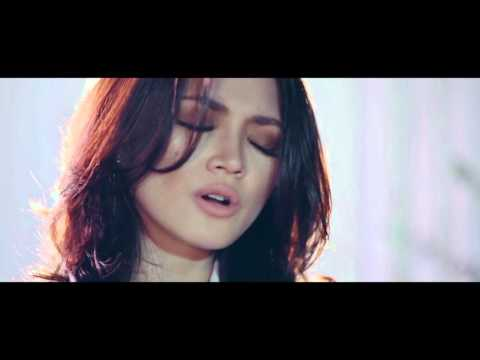 Estranged Feat Fazura - Hancur Aku (Official Music Video)