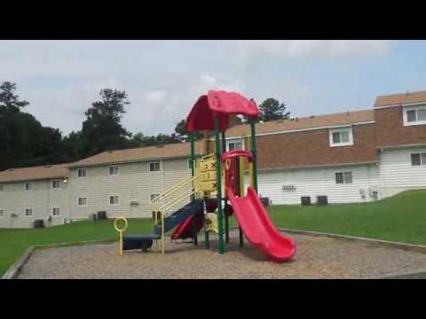 Tanglewood Apartments In Petersburg, VA - ForRent.com