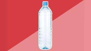 25 ЛИТРОВ В СУТКИ? Какая доза воды смертельна?!