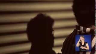 Documentário: Tráfico de Pessoas