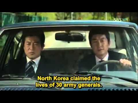 Download City Hunter Episode 1 Part 1 5 English Subbed!   YouTube5
