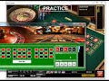 ROULETTE THE BEST STRATEGY 50€ A 290€
